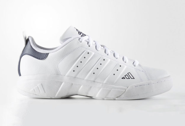 Adidas The Stan Smith Millenium Sneaker