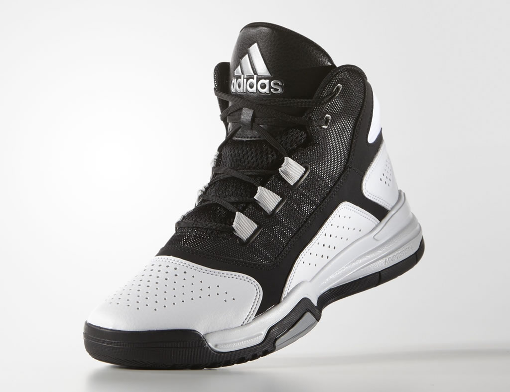 Adidas Amplify Basketball Shoes For Men