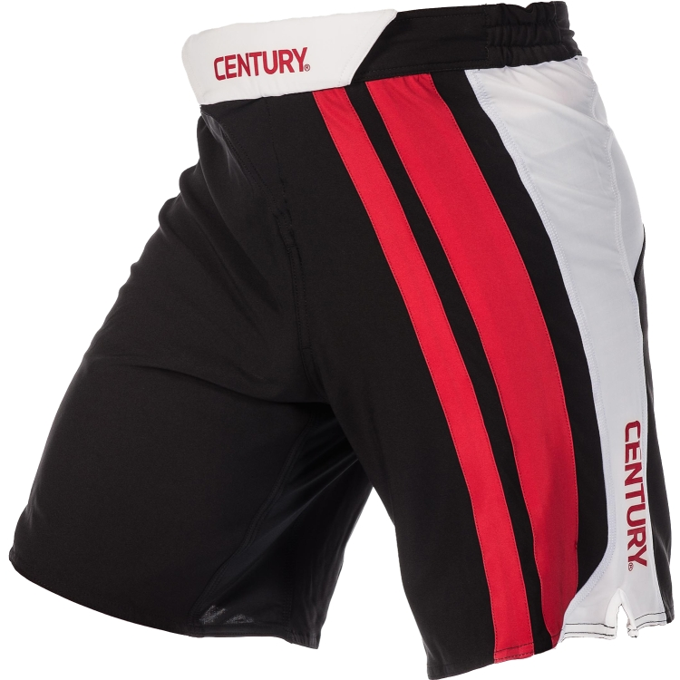 Men's Mongoose MMA Fight Shorts By Century