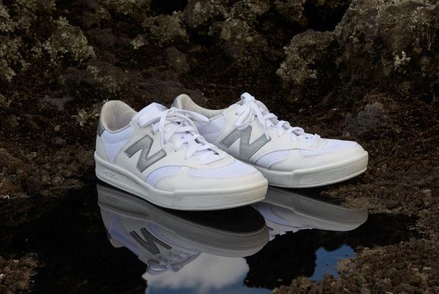 New Balance CRT300