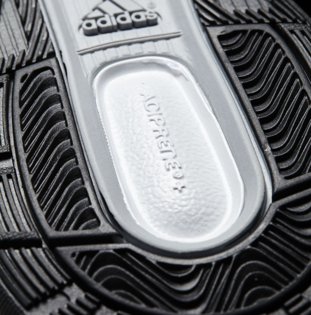 Sole, Basketball Shoes For Men by Adidas