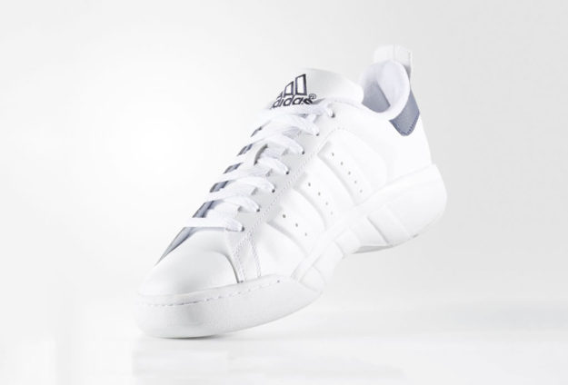 Stan Smith Millenium Sneaker by Adidas