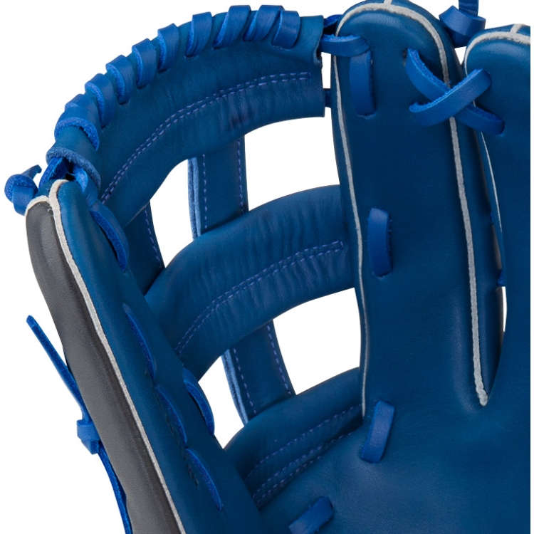 12.75'' GG Elite Series Glove by Rawlings, Details
