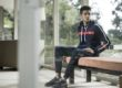 FILA Fall 2016 Heritage Collection
