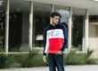 FILA North America Fall 2016 Heritage Collection for Men and Women