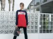 Fall 2016 Heritage Collection for Men and Women by FILA