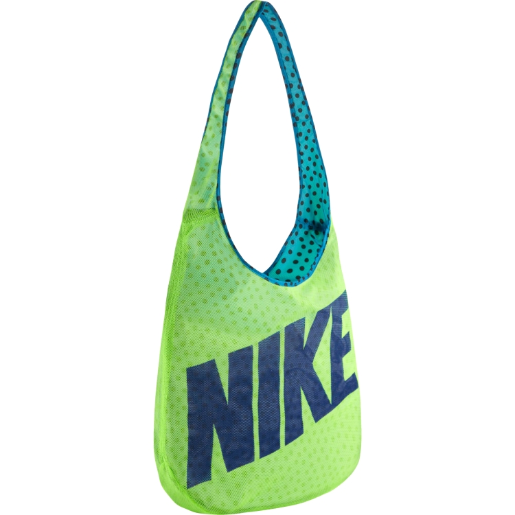 ed79c9b82a This Nike Graphic Reversible Tote Bag Is Awesome!