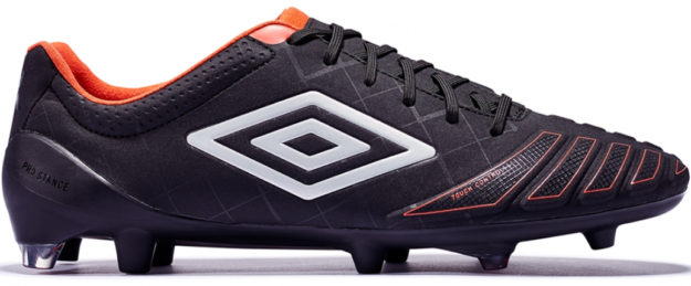 High Quality UX-Accuro Pro Umbro Shoes