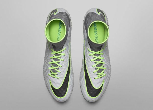 Hypervenom, Nike Football Elite Pack