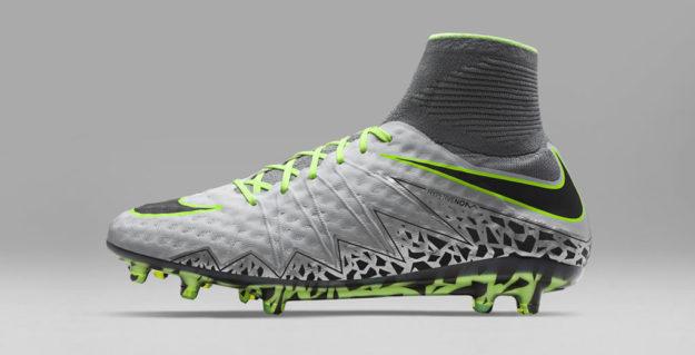 Nike Football Elite Pack, Hypervenom