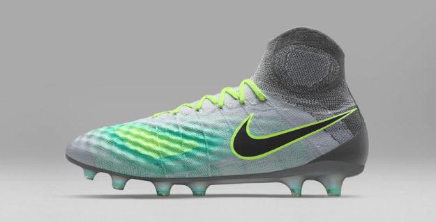 Nike Football Elite Pack, Magista