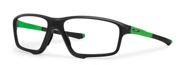 Oakley Sunglasses Collection