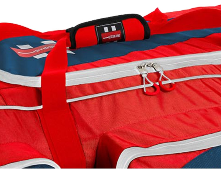 Players Cricket Bag by Gray Nicolls