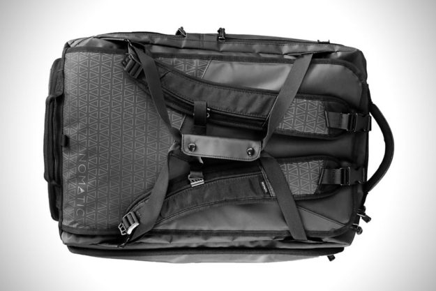 Travel Bag By NOMATIC