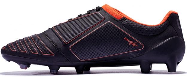 UX-Accuro Pro Umbro Shoes