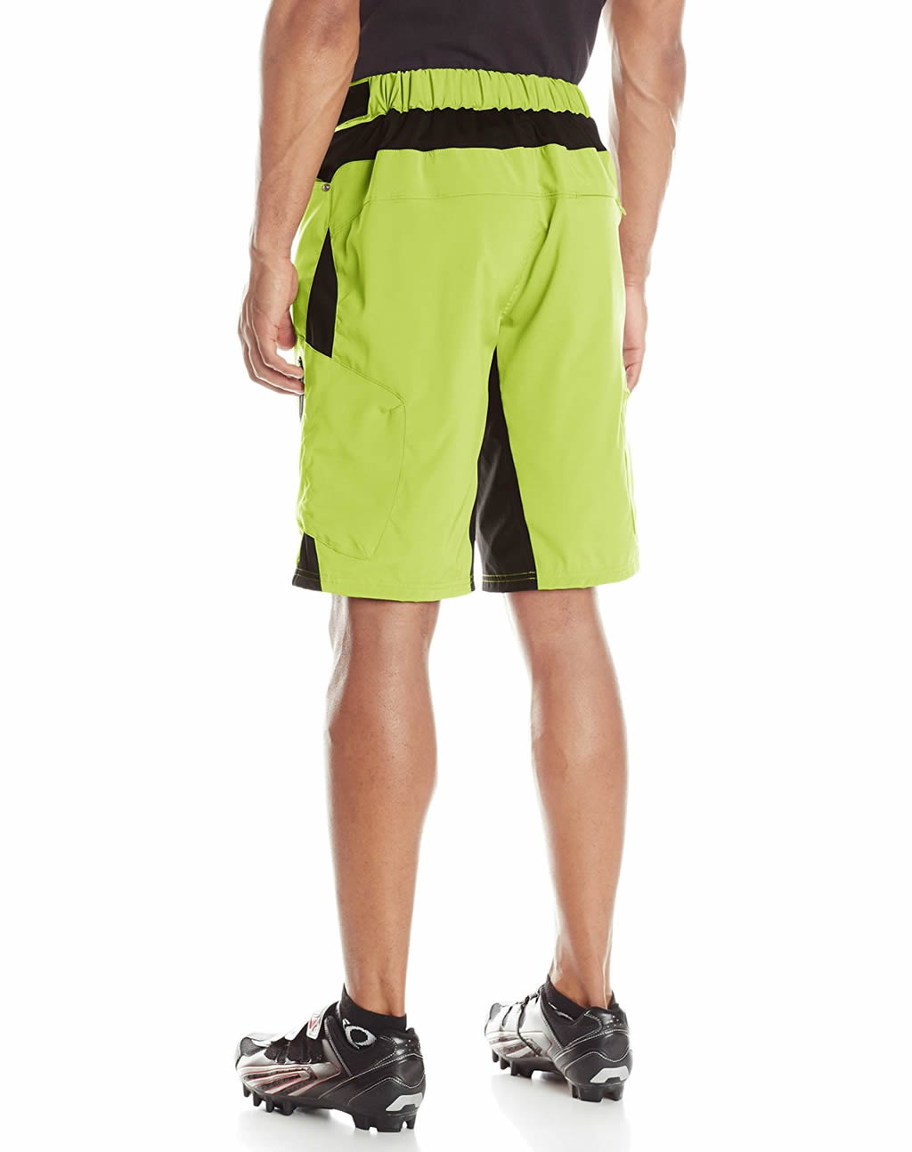 best mens cycling liner shorts