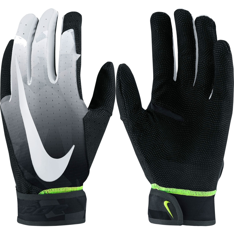 Baseball Batting Gloves Sold Nike Mens Clothes Are