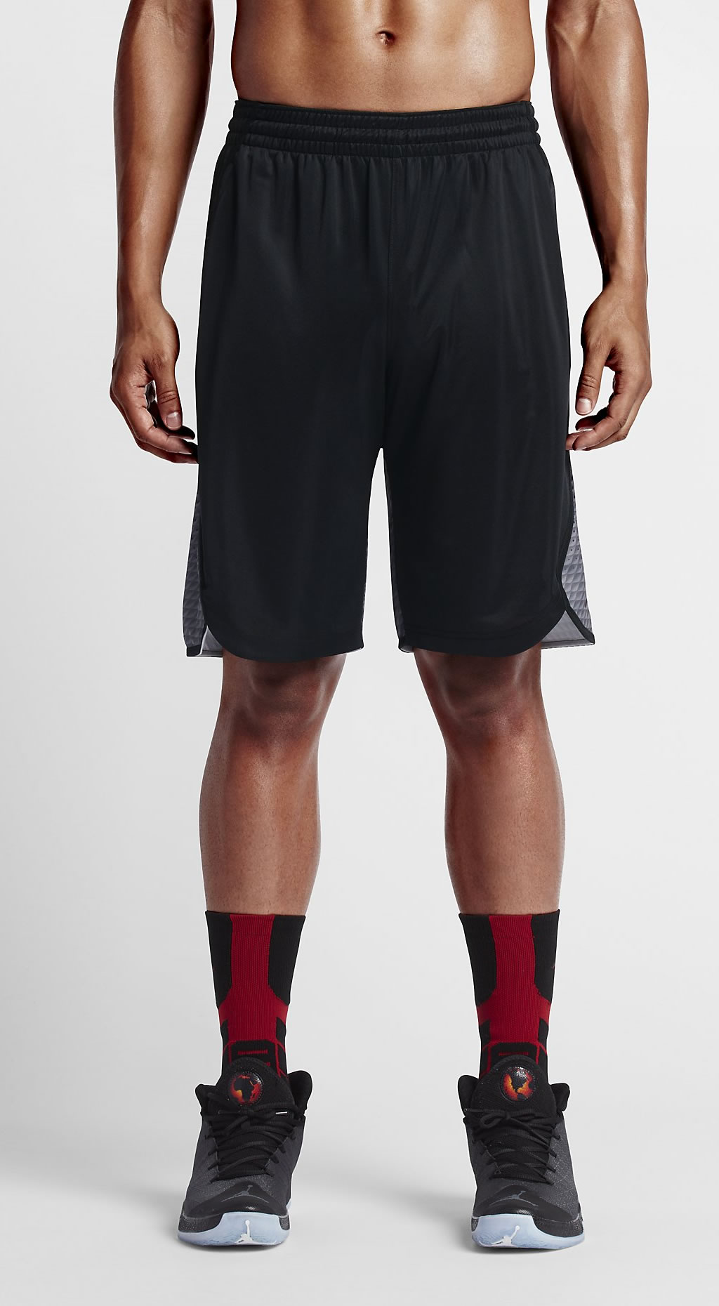 bc33df169c2 Create The Ideal Basketball Outfit With These Jordan Pieces!