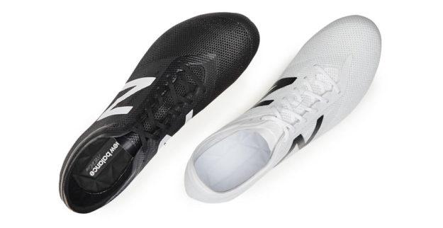 New Balance Furon 2.0 Soccer Boot