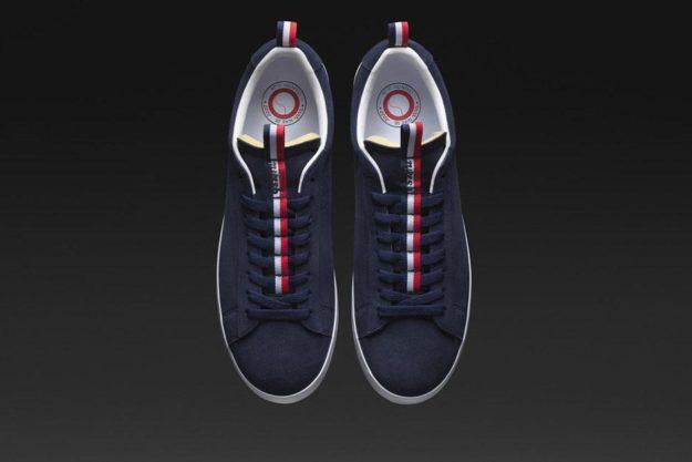 Nike SB x Call Me 917 Tennis-Themed Collection