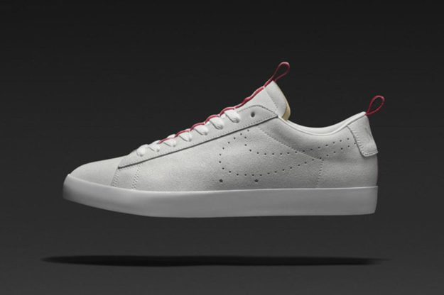 Nike SB x Call Me 917 Tennis-Themed Collection, Shoes