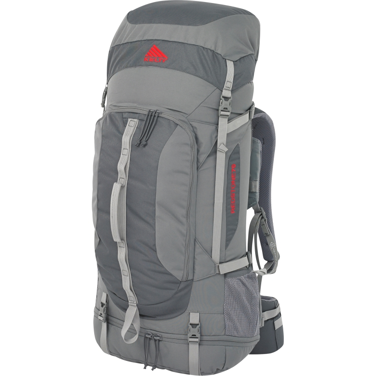 Reliable Kelty Redstone 70L Backpack