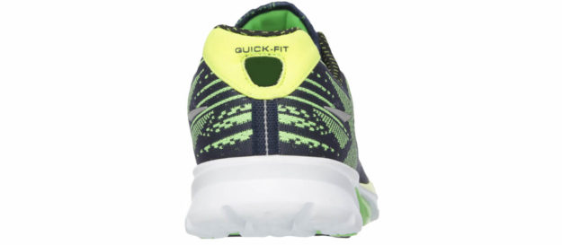 Skechers Gorun 4 Running Shoes For Men