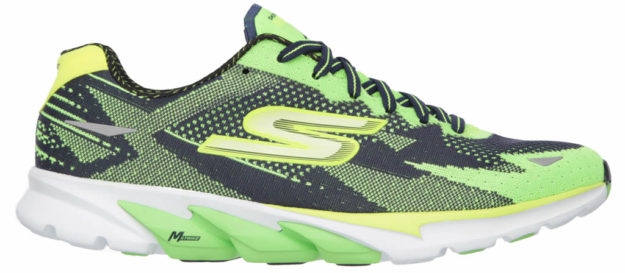 Skechers Men's running shoes