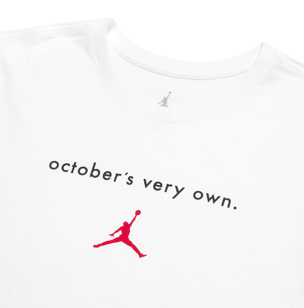 2016 Collection By Jordan And Ovo