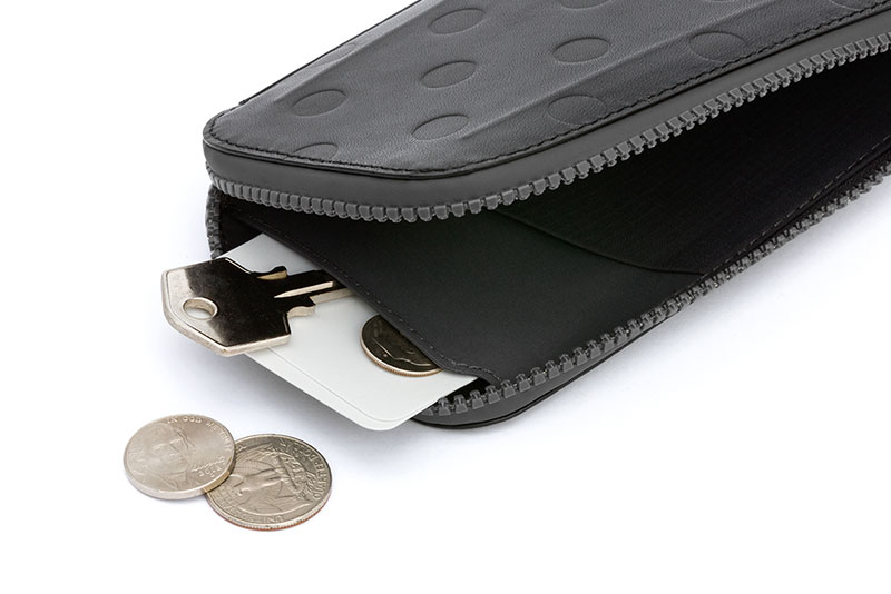 Bellroy x MAAP All-Conditions Phone Pocket