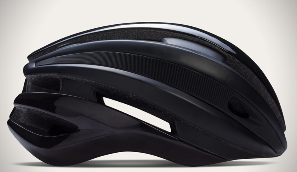 Cycling Helmet By Rapha