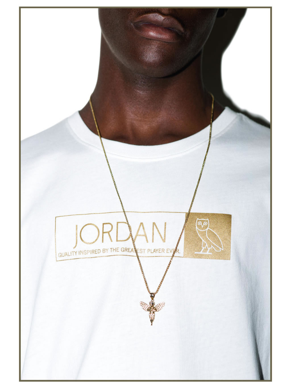 b0c0c9d265dac1 Holiday 2016 Collection By Jordan And Ovo