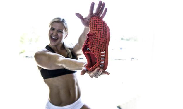 Nobull Ence Trainer For Women