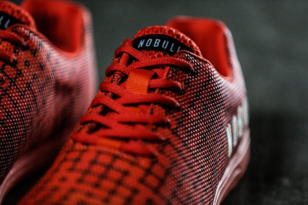Nobull Training shoes for women