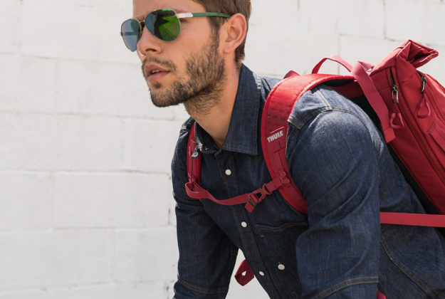 Paramount Backpack By Thule