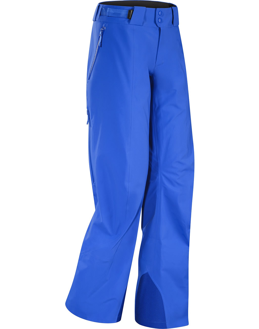 Blue Stingray Pant for Women's by Arc'teryx