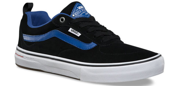 Skateboard Pro By Walker Vans Kyle Shoes byYf7mI6gv