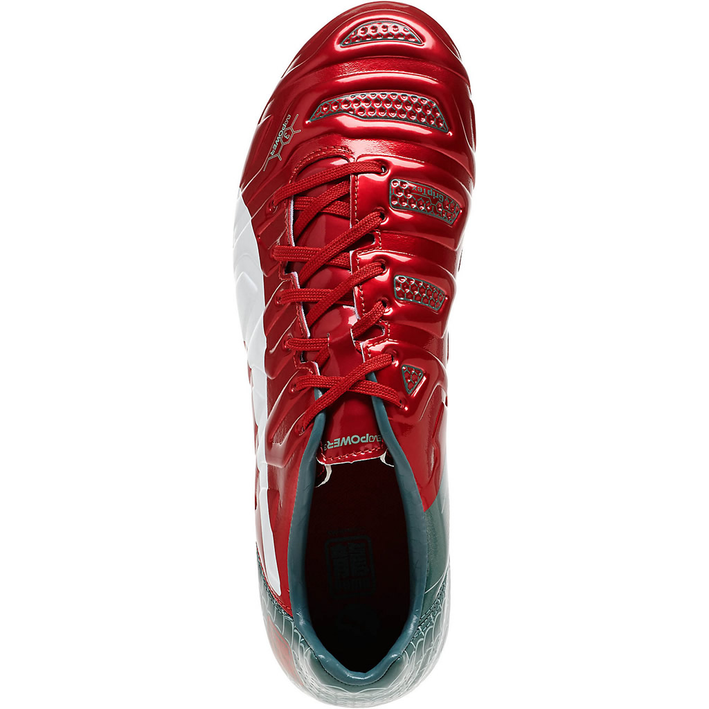 be58013fac4e Dragon evoPOWER 3.2 Graphic FG Women s Soccer Cleats By Puma