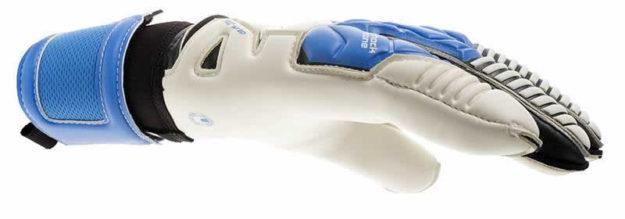 Eliminator AG Bionik X-Change Gloves By Uhlsport