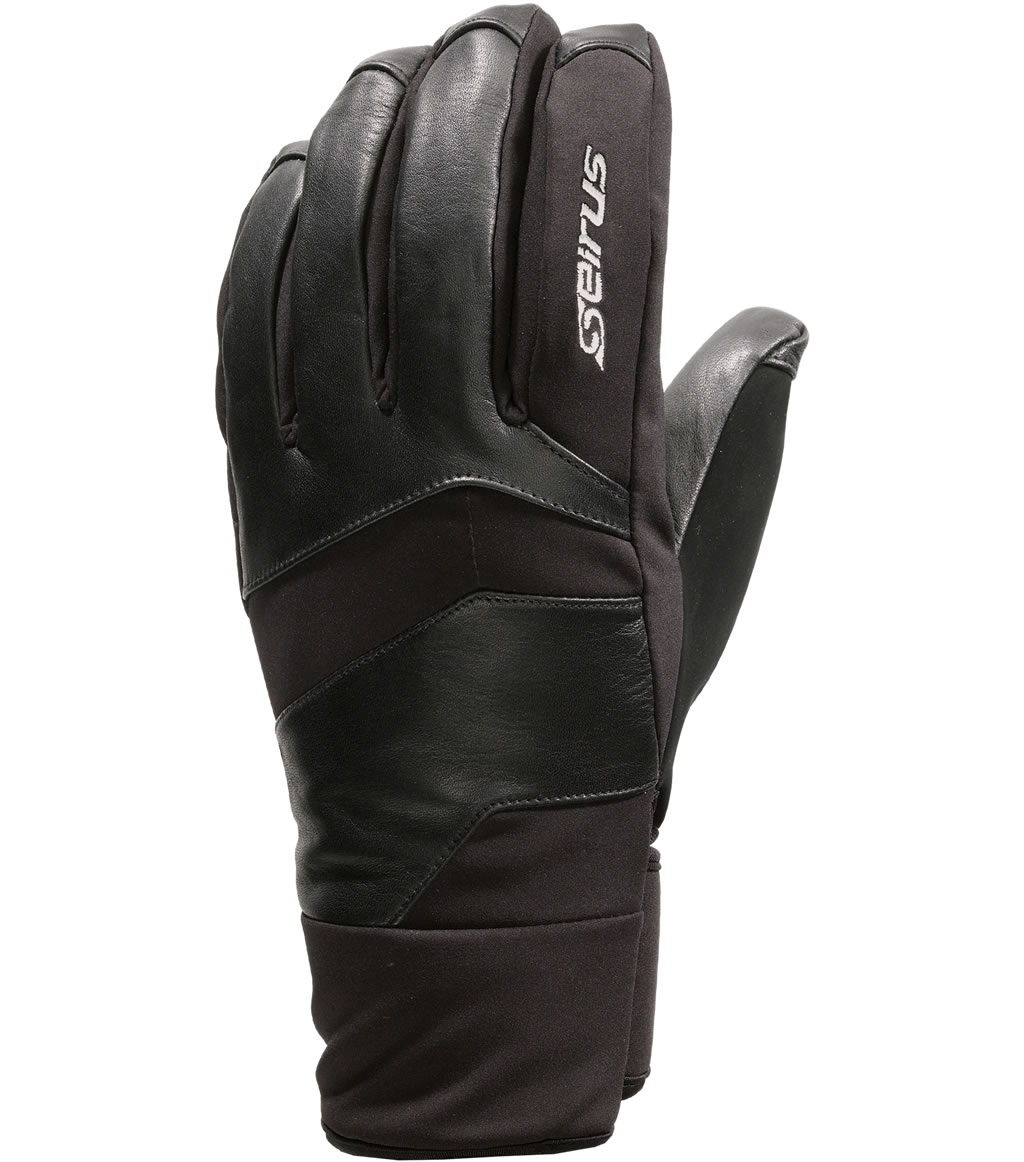 High-Quality Seirus Xtreme All Weather Gloves