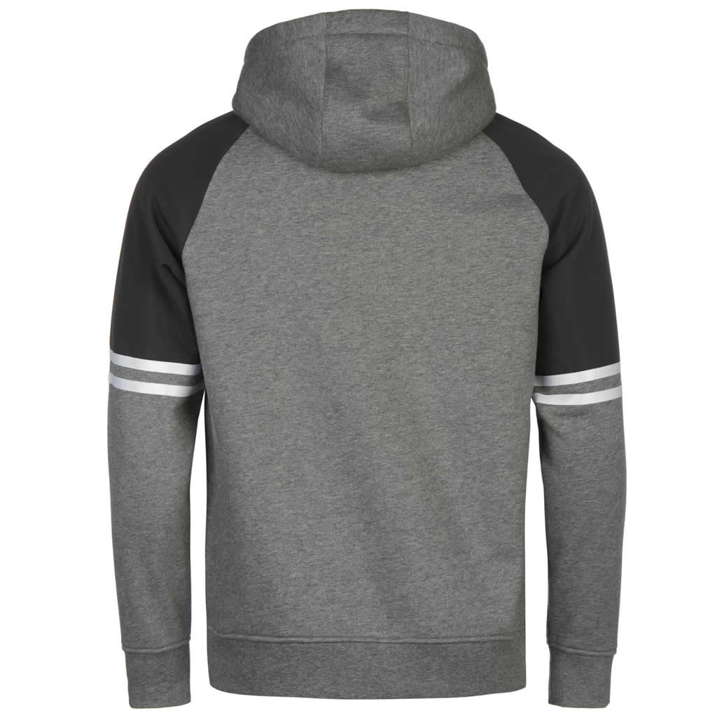 Hoodie For Men By Lonsdale