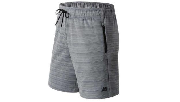 Kairosport New Balance tennis shorts
