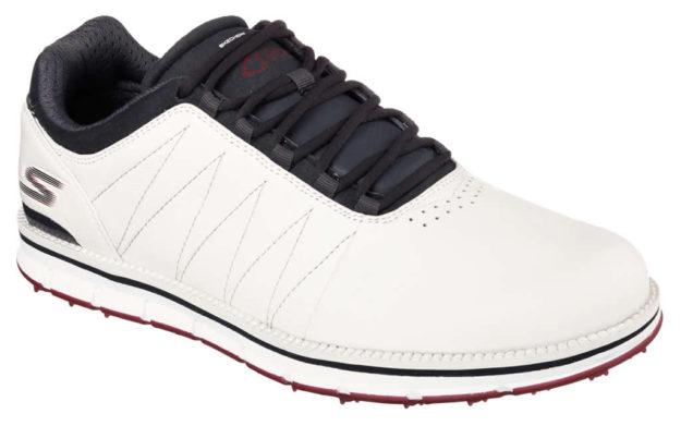 Skechers GO GOLF Elite Shoes For Men