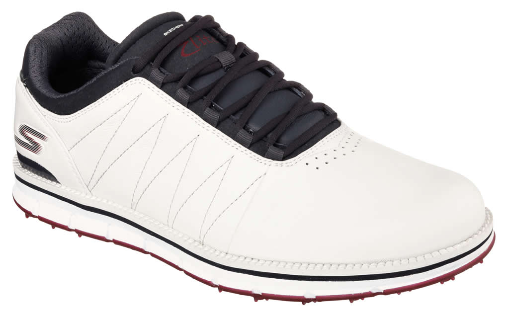 Skechers GO GOLF Elite Shoes For Men