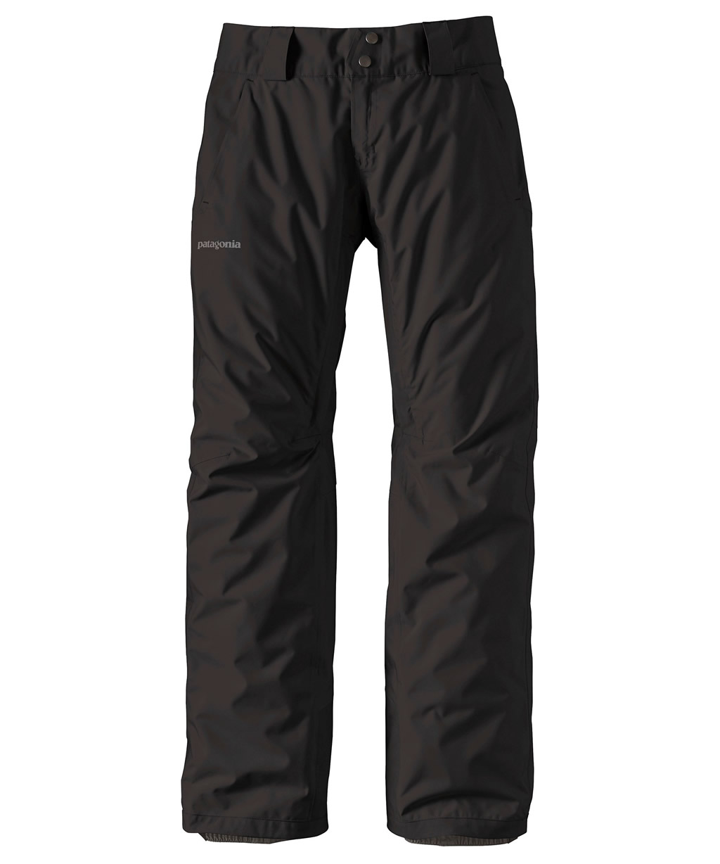 Snowbelle Insulated Snow Pants for Women's by Patagonia
