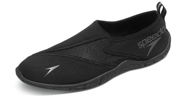 Fantastic Surfwalker Pro 3.0 Water Shoes For Men And Women