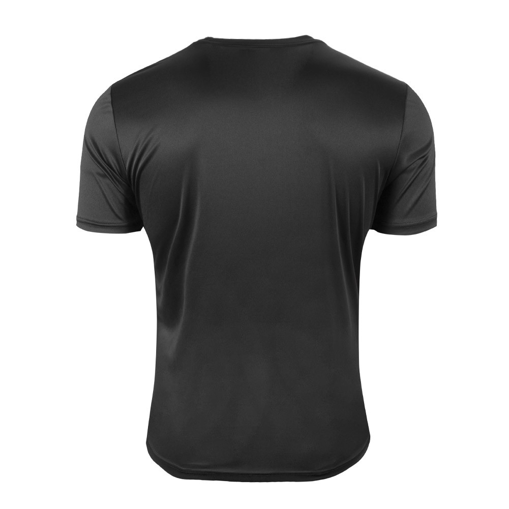 The Spark T-Shirt By Bad Boy, Back