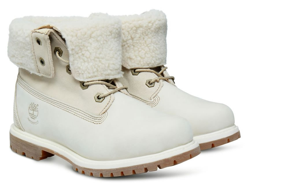 Winter Women's Waterproof Boots by Timberland