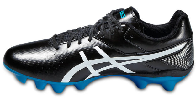 Asics Lethal Speed RS Rugby Shoes