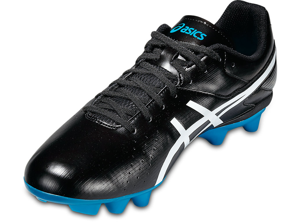 Lethal Speed RS Rugby Shoes by Asics